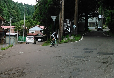 KIMG0135.jpg