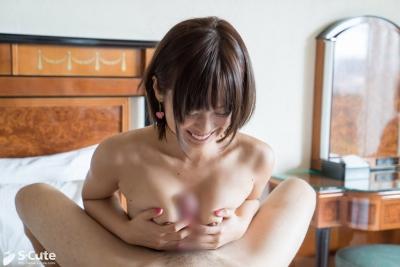 Mayu ハートのピアスを揺らしながらイッちゃうエッチな乳首のキュート天使