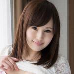 Shiori 清楚な見た目と裏腹に責めたい願望のエッチ娘