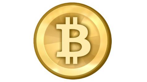 bitco.jpg