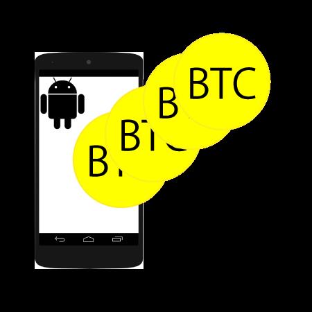 bitcoin2.png