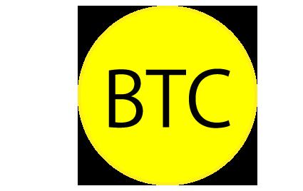 bitcoin_20151015190943028.png