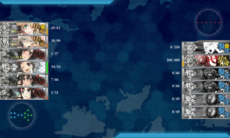 艦これ-107