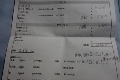 DSC01935 (640x427)
