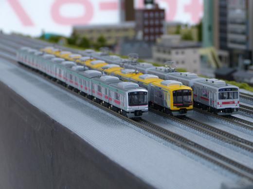 P1250659.jpeg