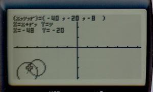 CIRCLE4-2_convert_20150922020525.jpg