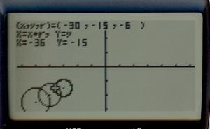 CIRCLE4-3_convert_20150922020543.jpg