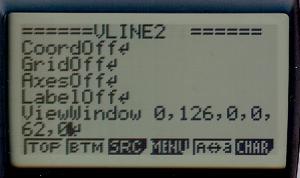 VLINE2_7_convert_20150906004551.jpg