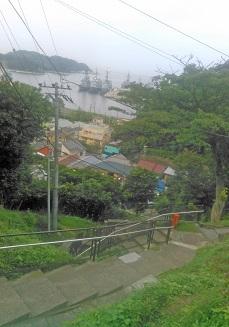 横須賀風景3