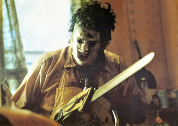 texas_chainsaw_massacre-4.jpg