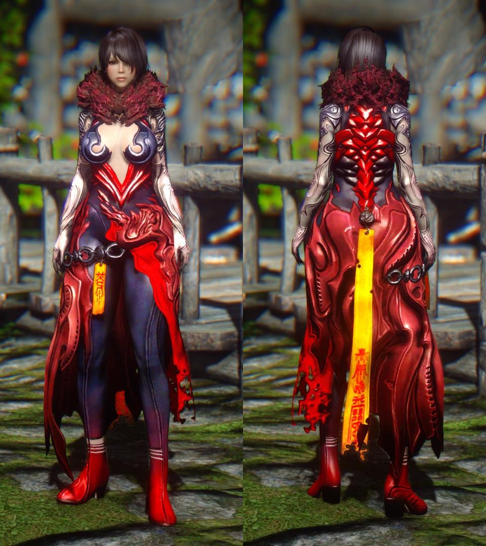 Blade_and_Soul_QianHunYi_2.jpg