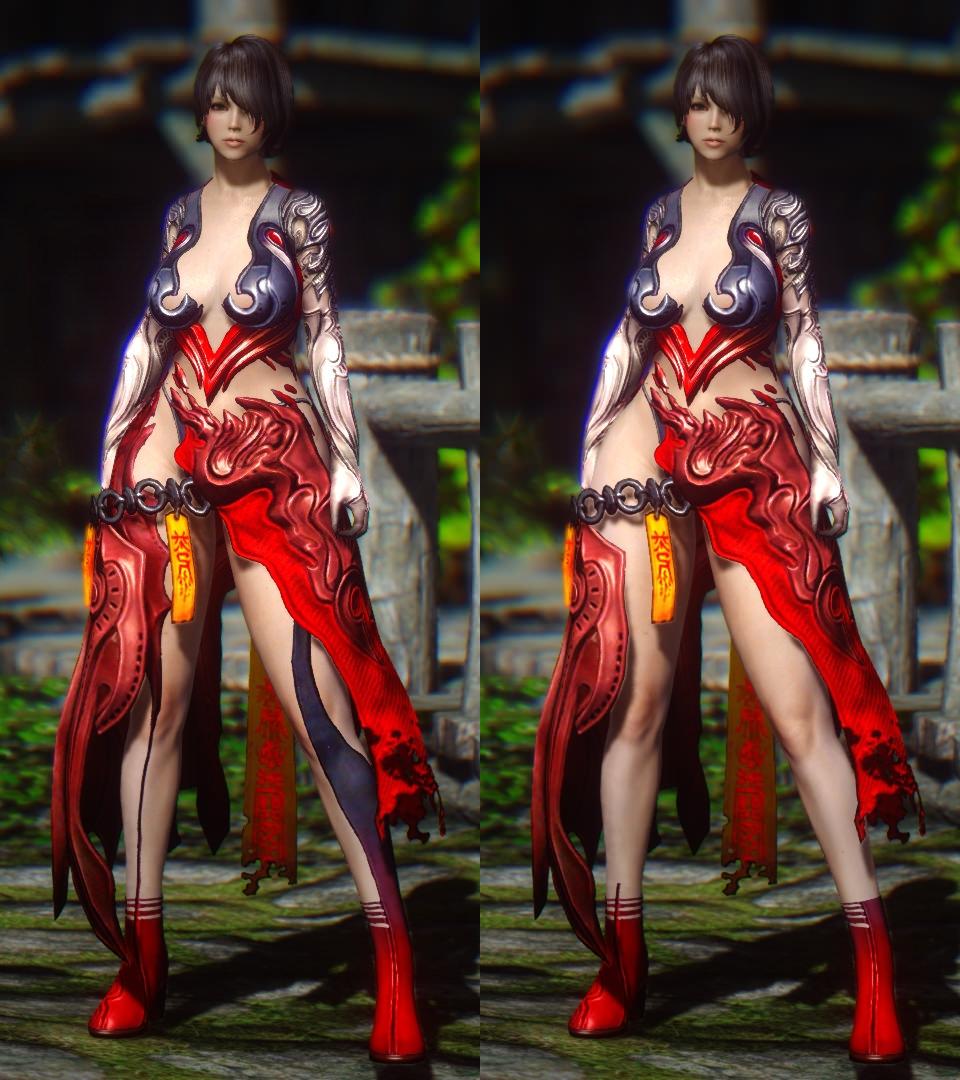 Blade_and_Soul_QianHunYi_3.jpg