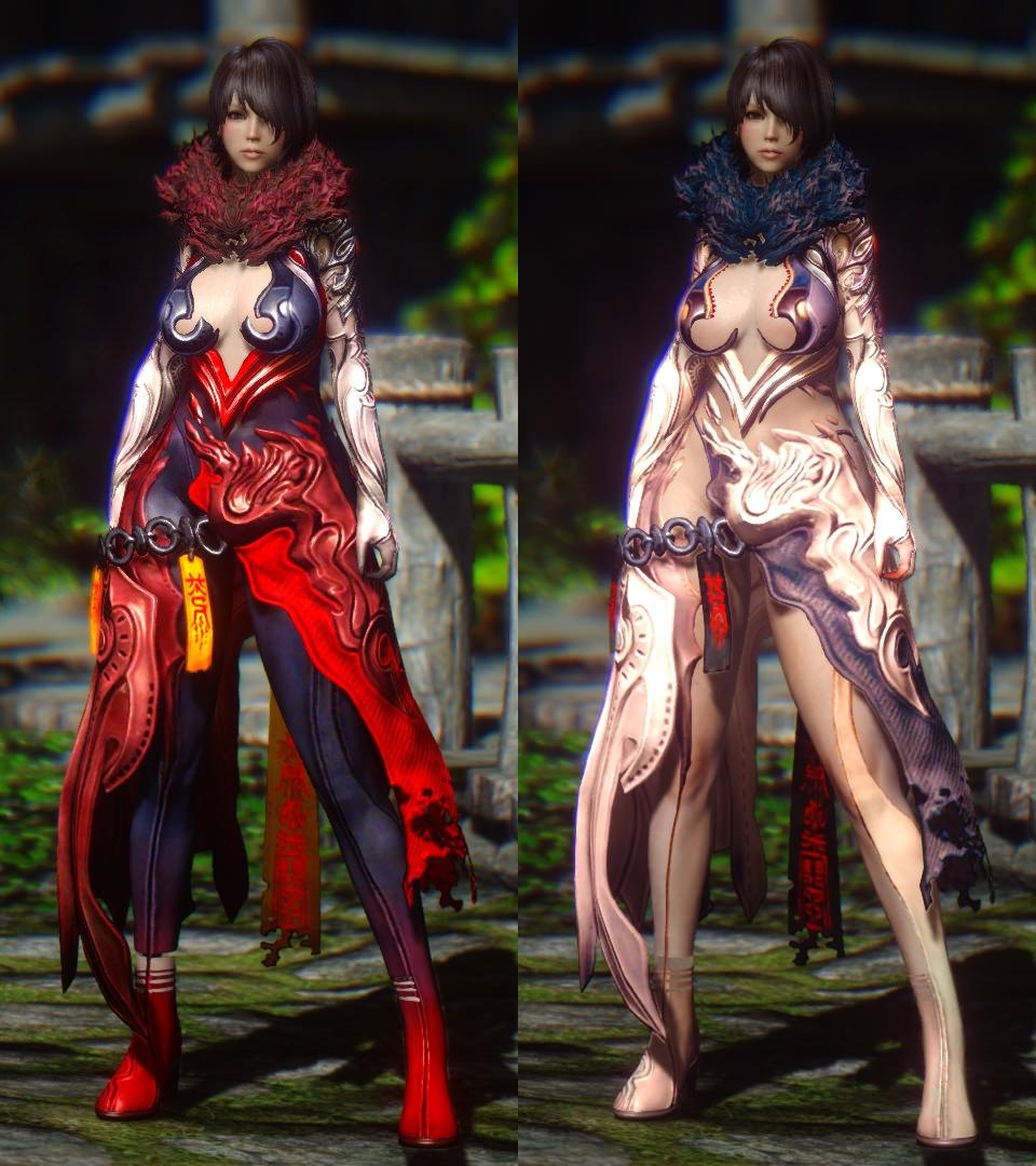 Blade_and_Soul_QianHunYi_4.jpg