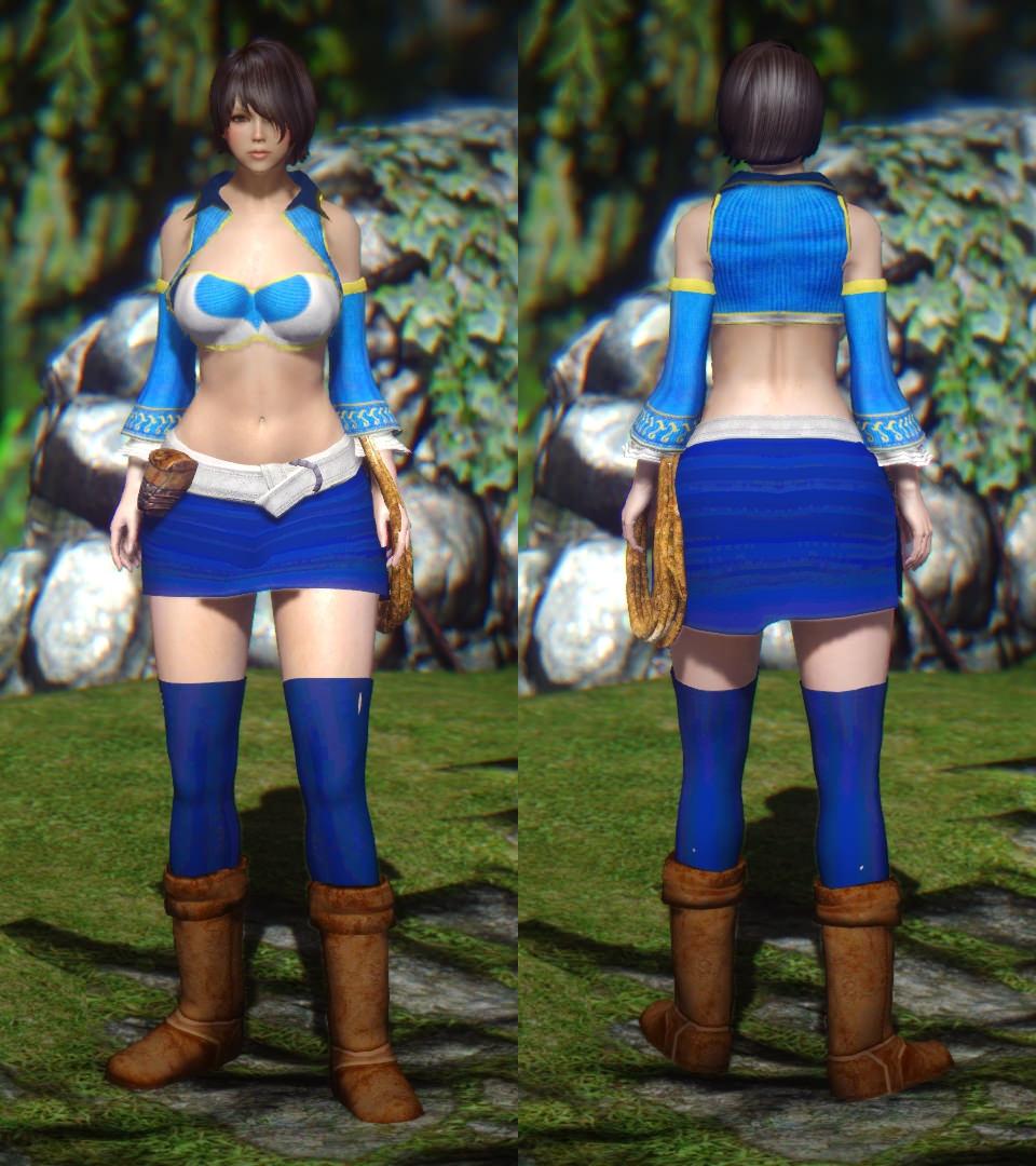 DJQ_Lucy_Heartfilia_Outfit_2.jpg