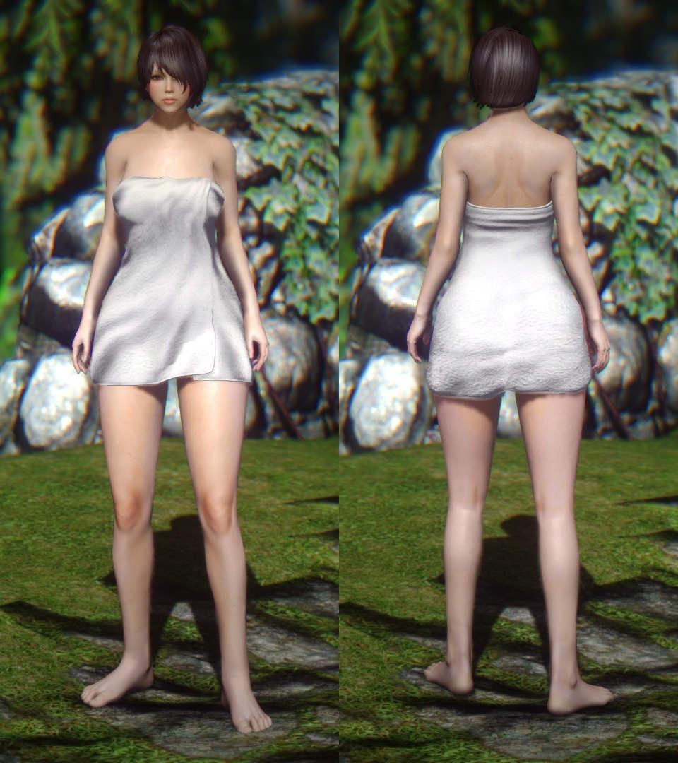 DJQ_Lucy_Heartfilia_Outfit_3.jpg
