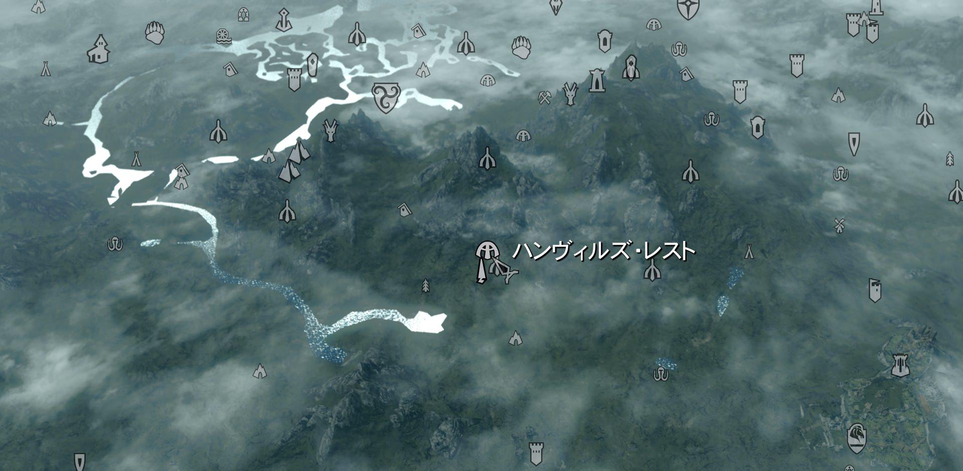 Dragon_Bone_Bikini_Armor_19.jpg