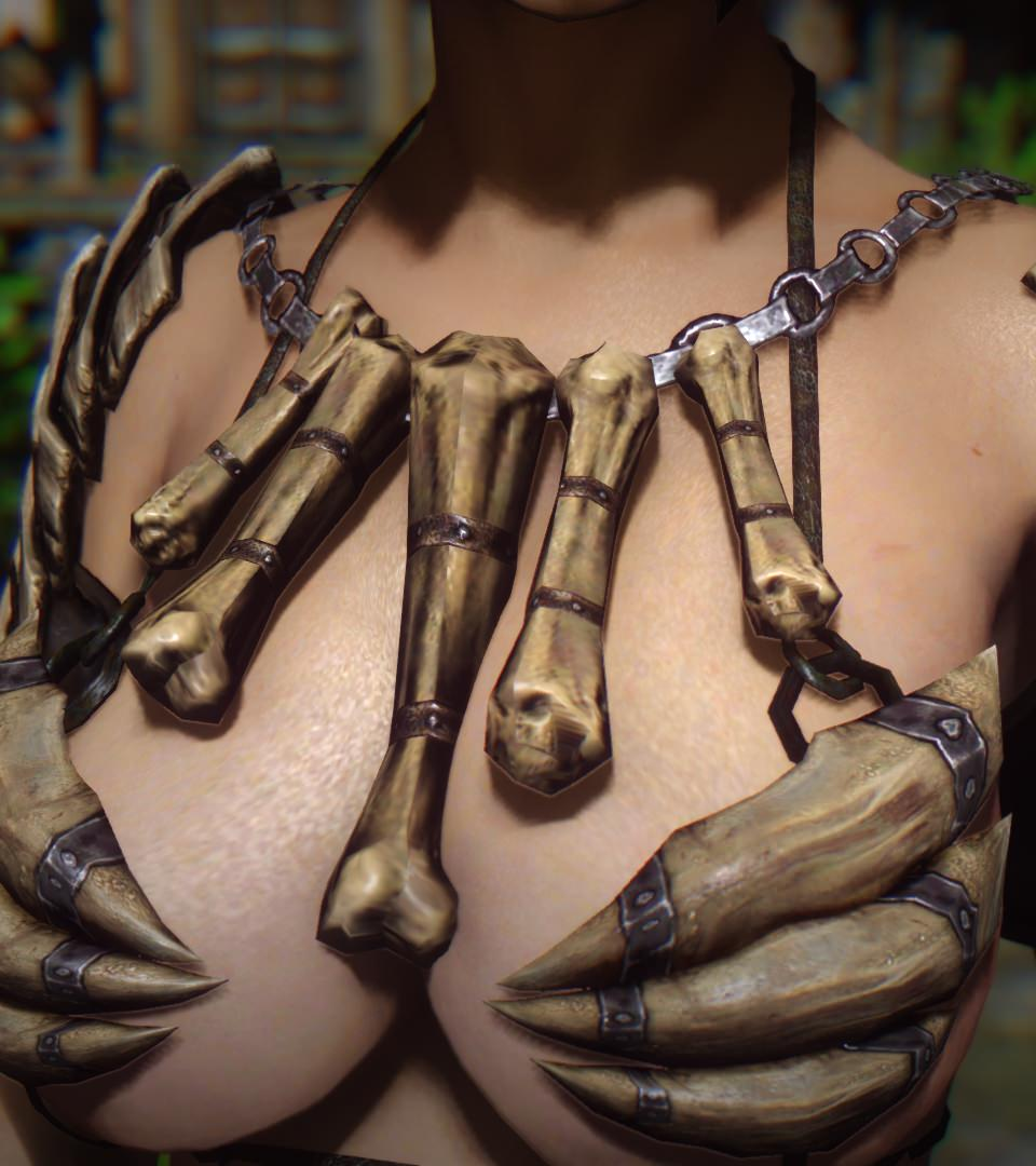 Dragon_Bone_Bikini_Armor_7.jpg