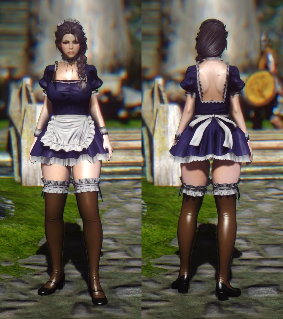 French_Maid_2.jpg