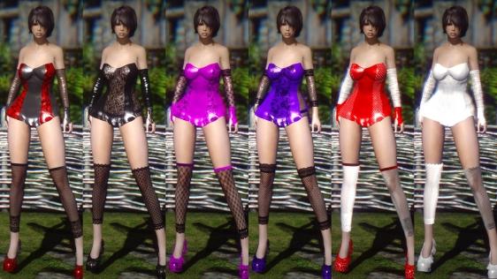 Luxury_Collection_CBBE_12.jpg