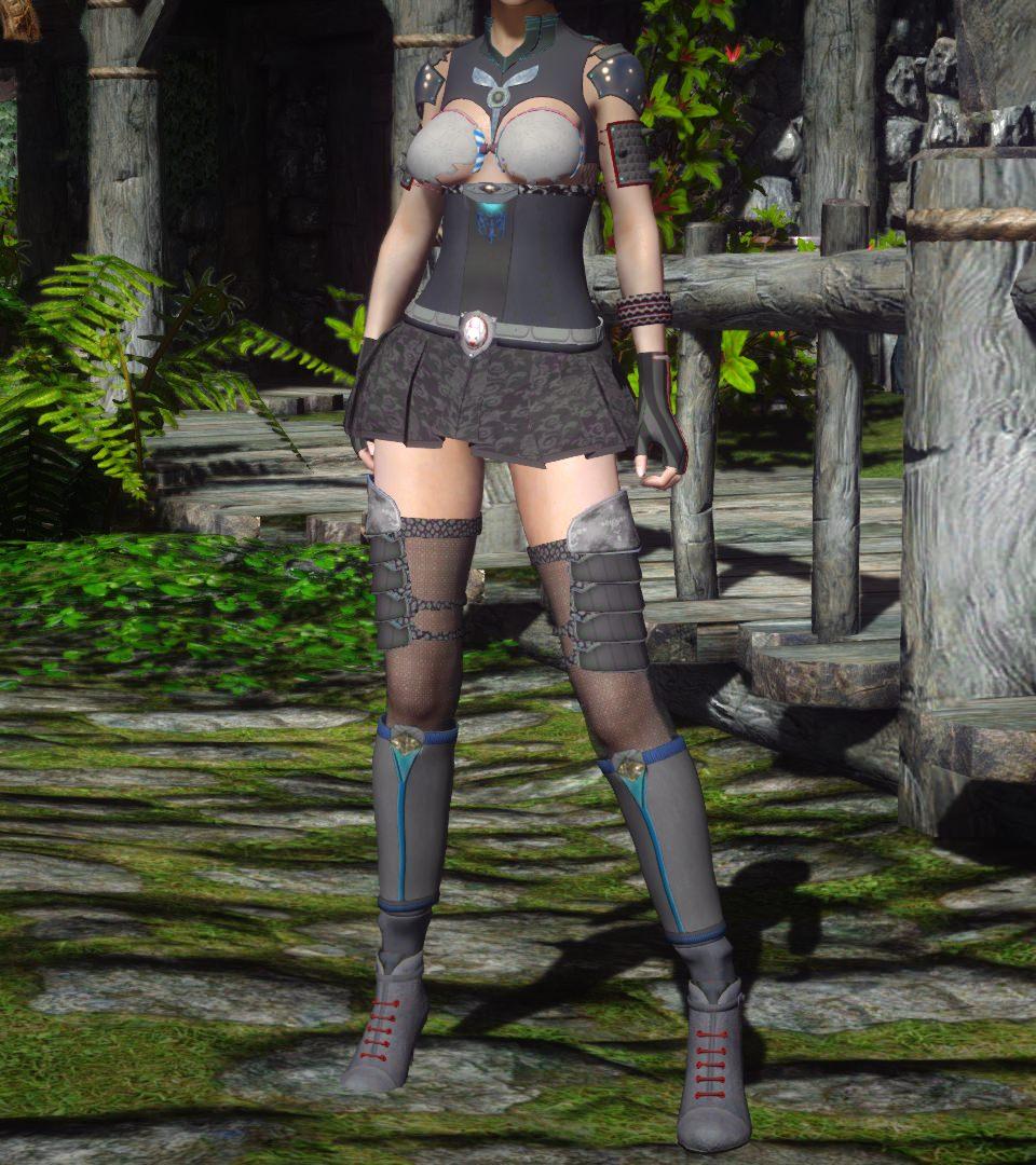 Rabbit_armor_2.jpg