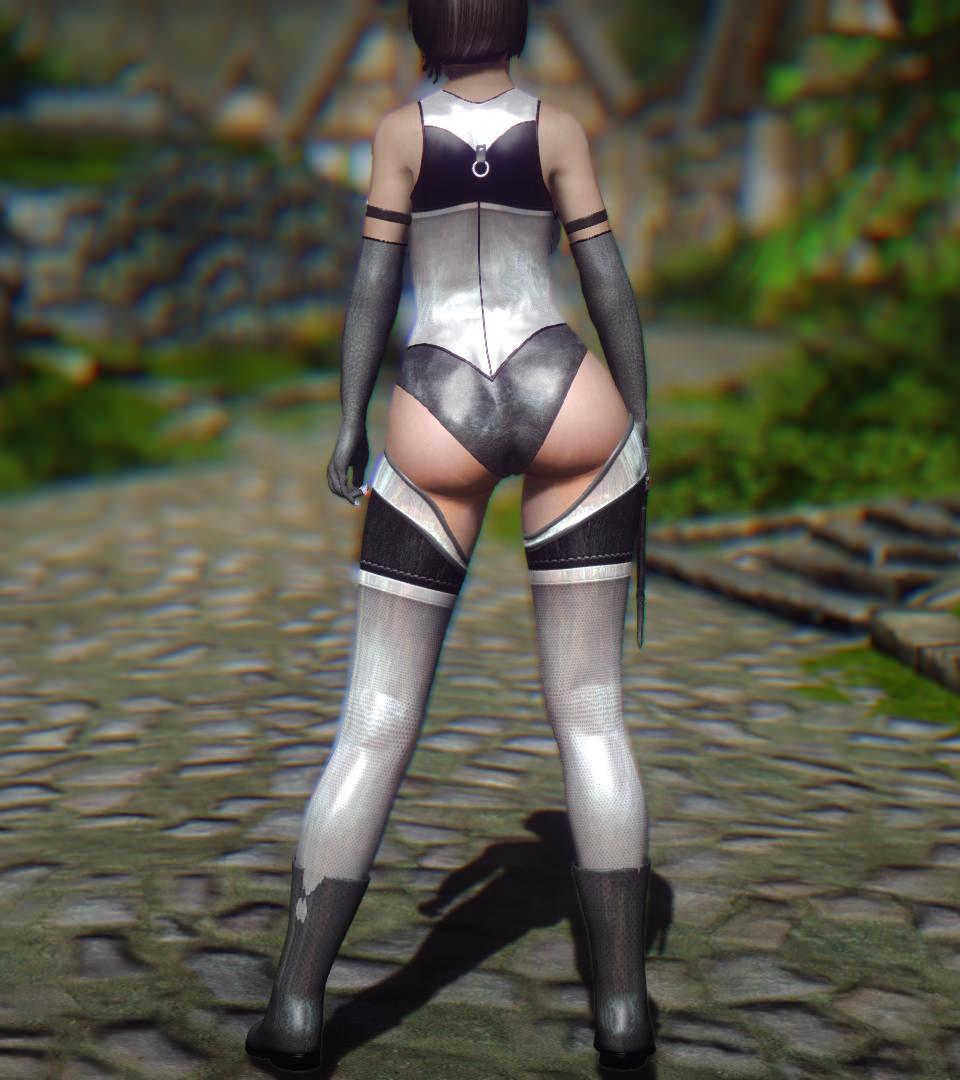 Shadow_Cat_armor_Retexture_CBBE_3.jpg