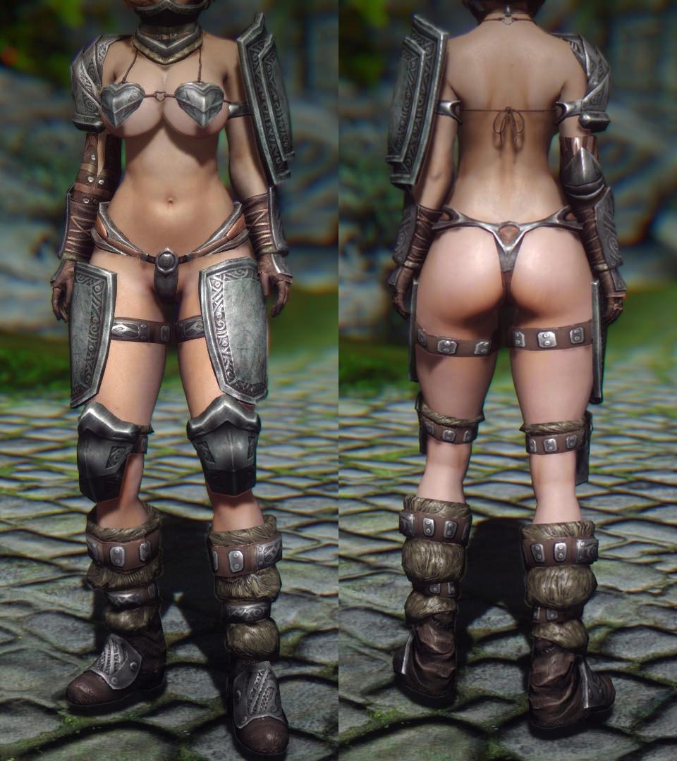 Steel_Bikini_Armor_2.jpg