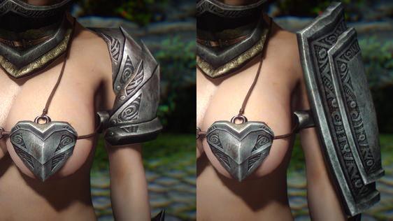 Steel_Bikini_Armor_5.jpg