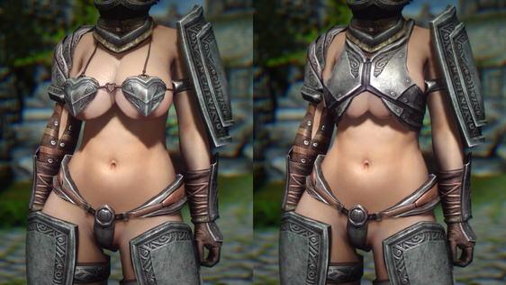 Steel_Bikini_Armor_6.jpg