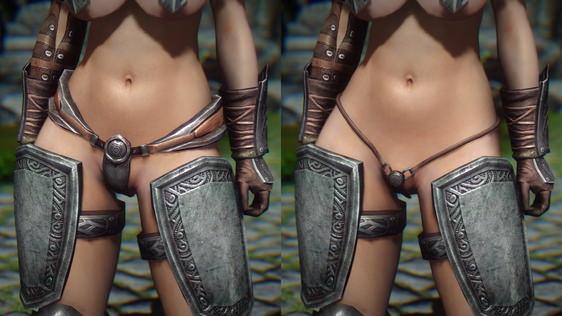 Steel_Bikini_Armor_7.jpg