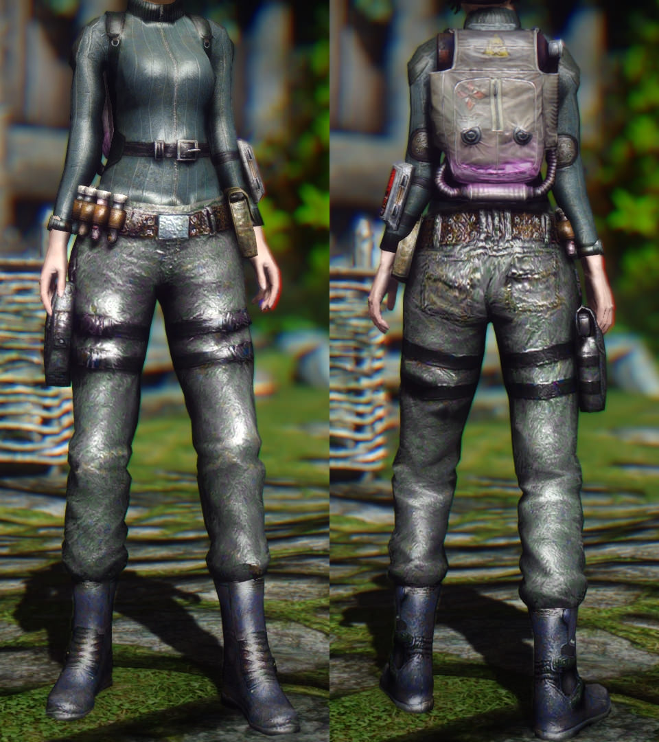 Tactical_outfit_2.jpg