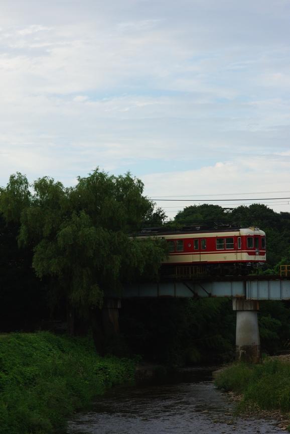 s2131.jpg