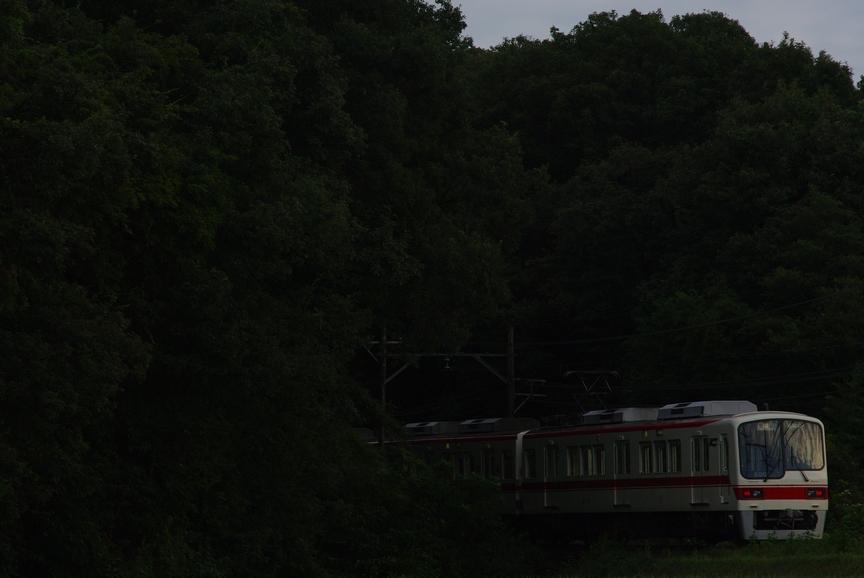 s2132.jpg