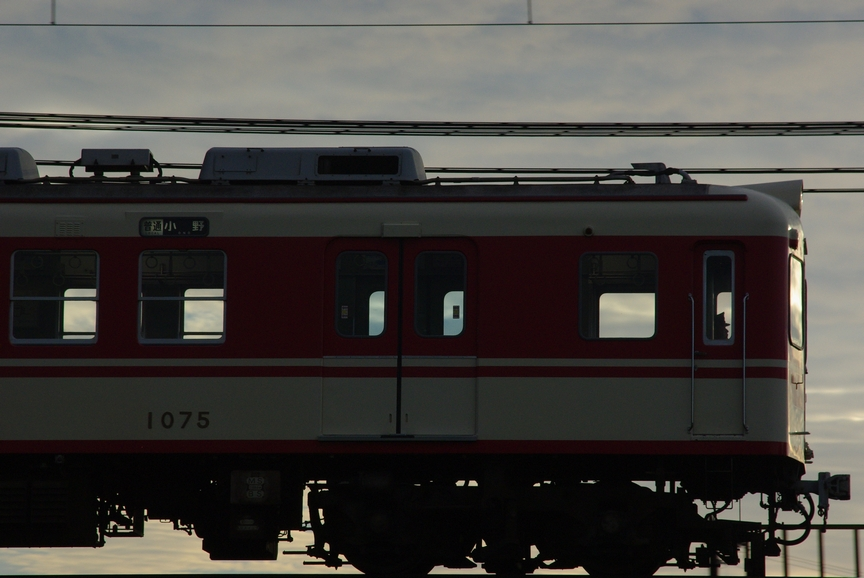 s2133.jpg