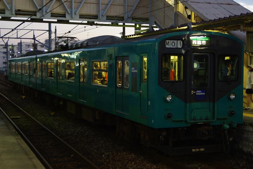 s2143.jpg