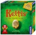 Keltis_2015082623351197a.jpg