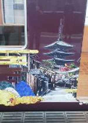 20150909阪急電車blog01