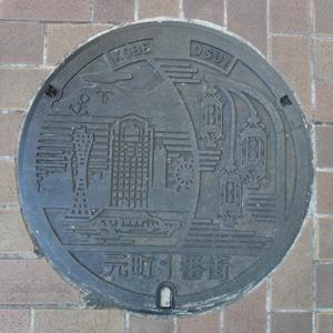 20150913神戸元町blog01