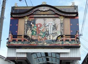 商店街入り口blog01