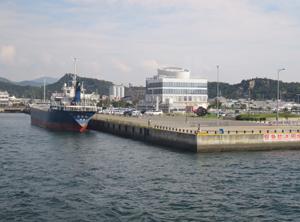 たまの市港blog01
