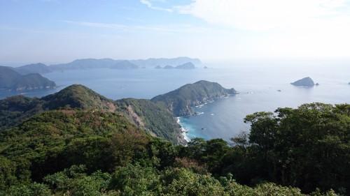 米水津風景 1  0477