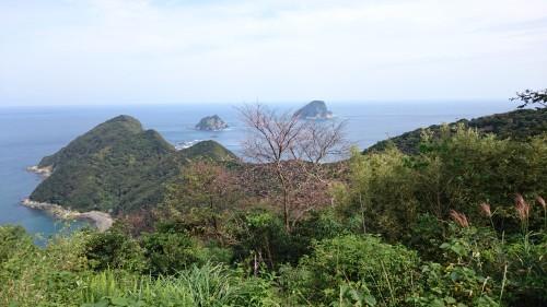 米水津風景 2  0481