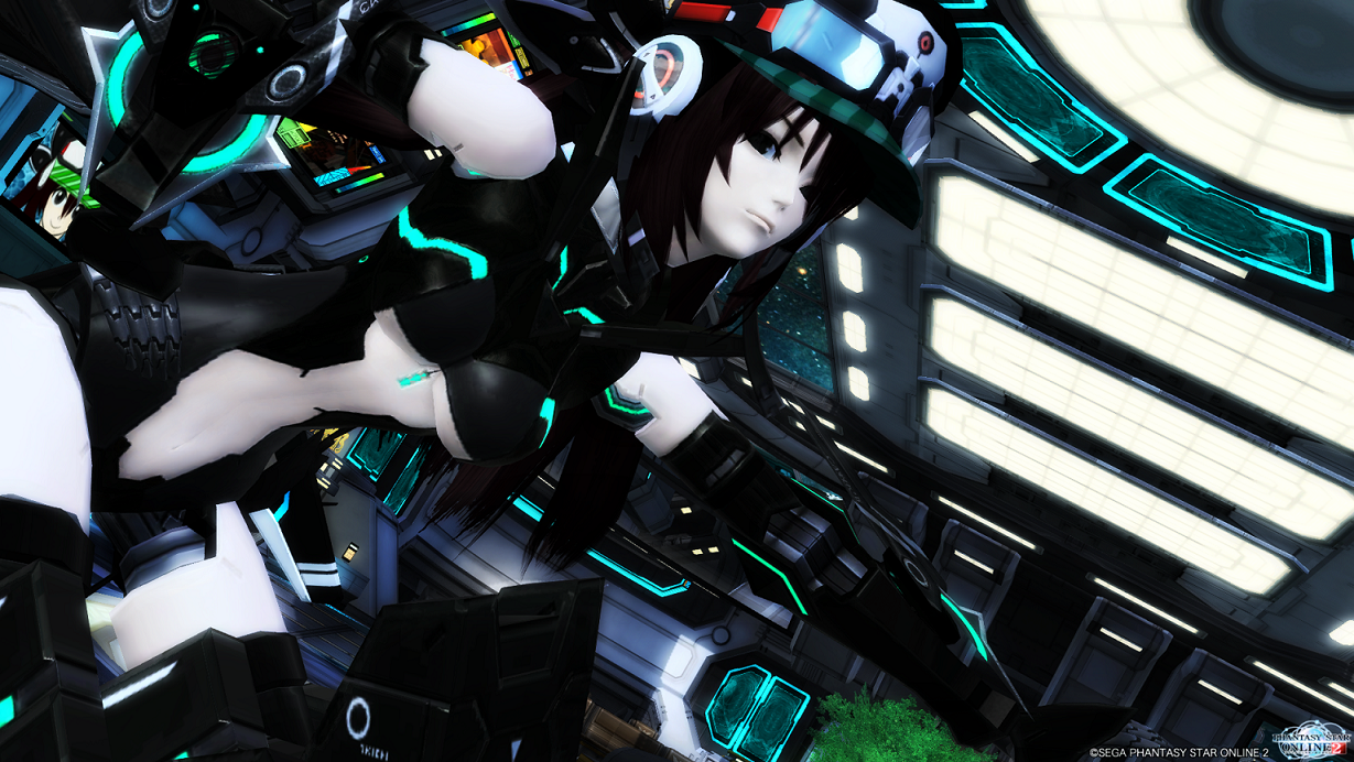 pso20150813_072459_162.png