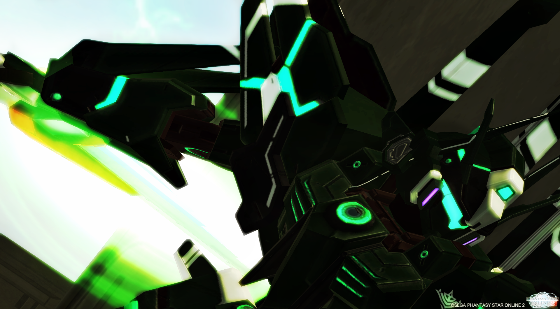 pso20150916_044628_032.png