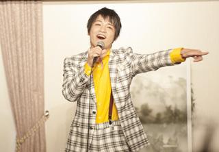 yamauchi104.jpg