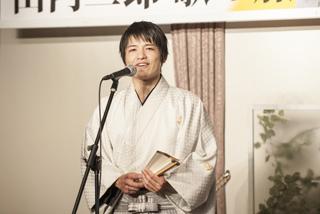 yamauchi119.jpg