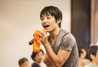 yamauchi124.jpg