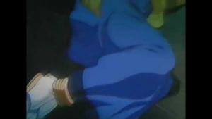 Kangetsu Ittou Akuryou Kiri 1 (1)