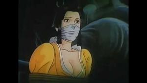 Kangetsu Ittou Akuryou Kiri 1 (5)