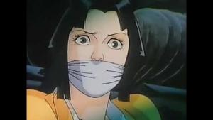 Kangetsu Ittou Akuryou Kiri 1 (6)