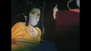 Kangetsu Ittou Akuryou Kiri 1 (7)
